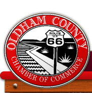 Oldham County Chamber of Commerce